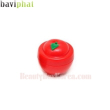 [mini] BAVIPHAT Urban Dollkiss Apple AC Therapy Sleeping Pack 7ml*3pcs, Baviphat
